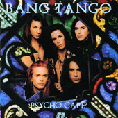 Bang Tango