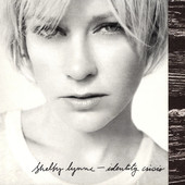 Shelby Lynne image on tourvolume.com