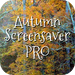 Autumn Screensaver Pro