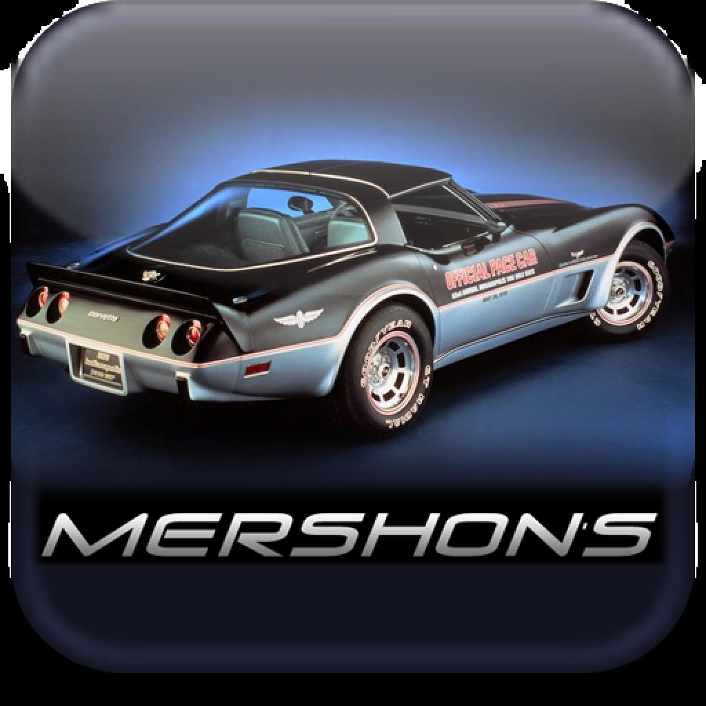 Mershons