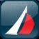 Sailing Pro