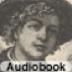 Adventures of Tom Sawyer ( Audiobook + Text )