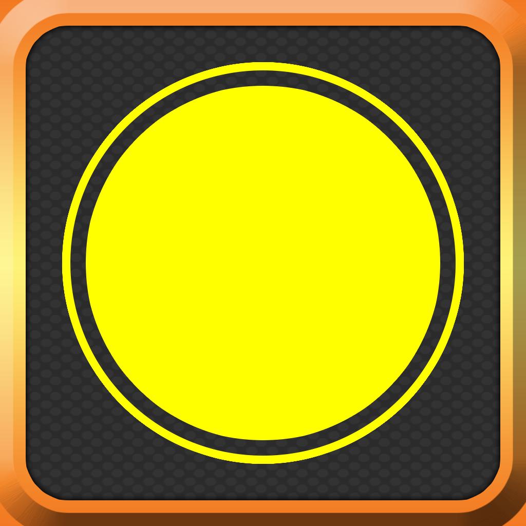 100 Balls Jumper Speed Adventure - Jump Game