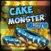 Cake Monster Slots